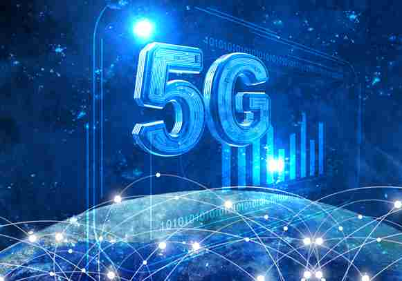 Regarding the networking requirements of 5G networks, you need to know these 6 points