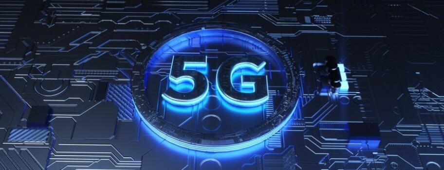 Six predictions for the 5G market in 2020