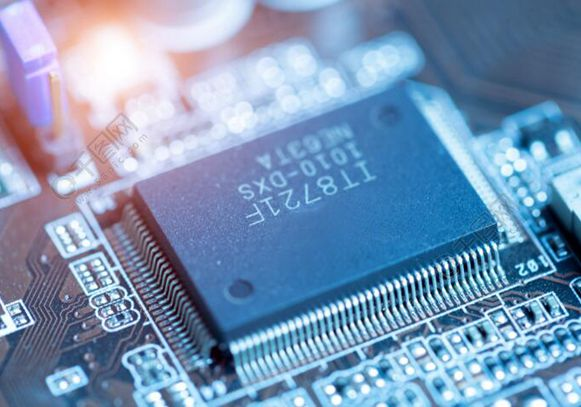How to grasp the development opportunities of 5G chips