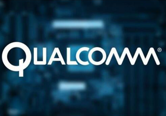 Qualcomm launches new end-to-end OTA 5G test network to help 5G innovation