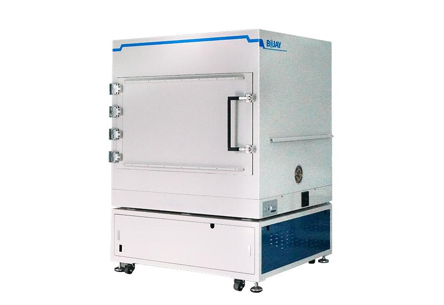 BJ-8026 RF shielding box Applied For 5G