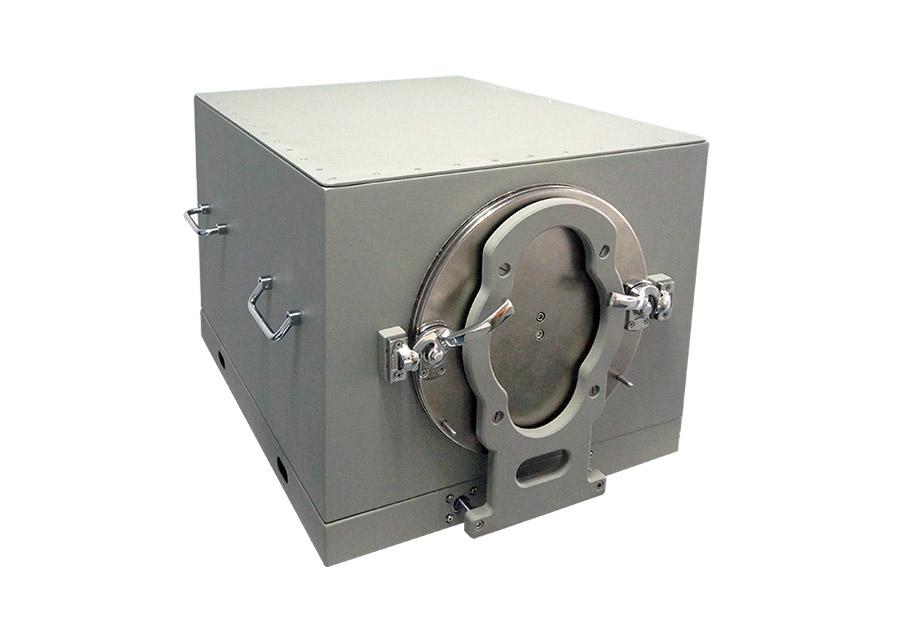 BJ-8805 RF Shielding Box Applied For PCBA