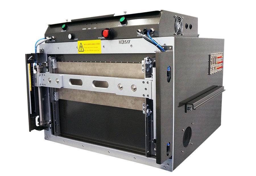 BJ-8808 RF shielding box