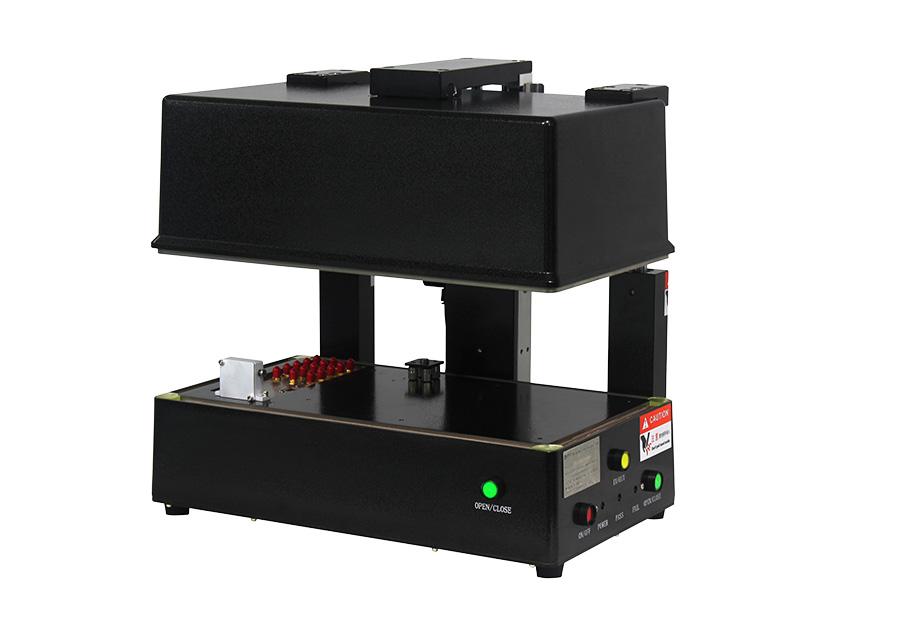 BJ-7800 RF shielding box