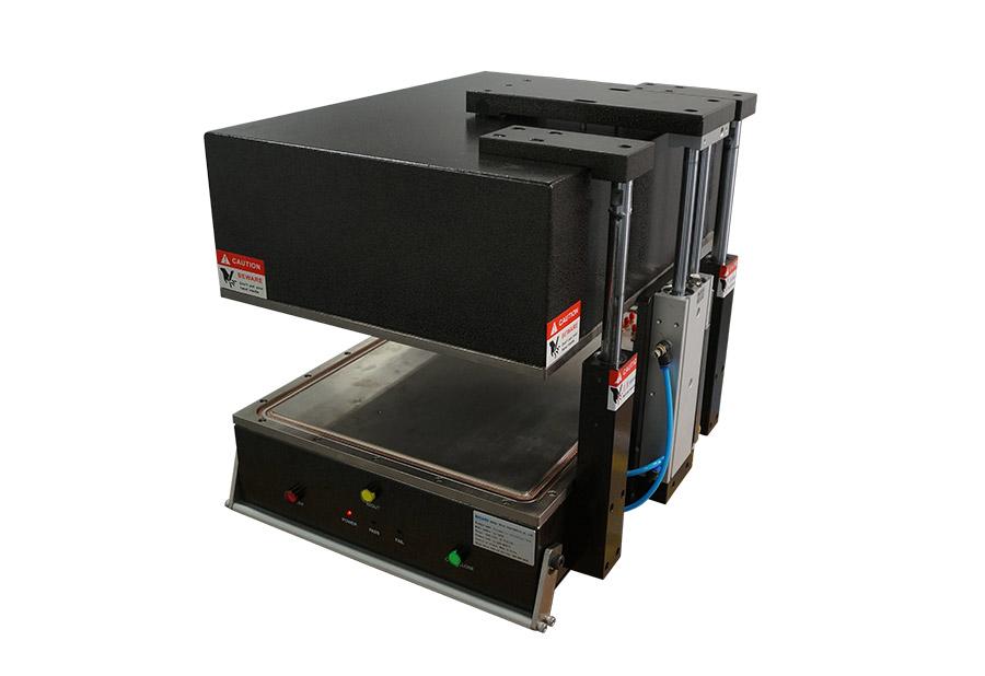 BJ-8800 RF Shielding Box Applied For PCBA