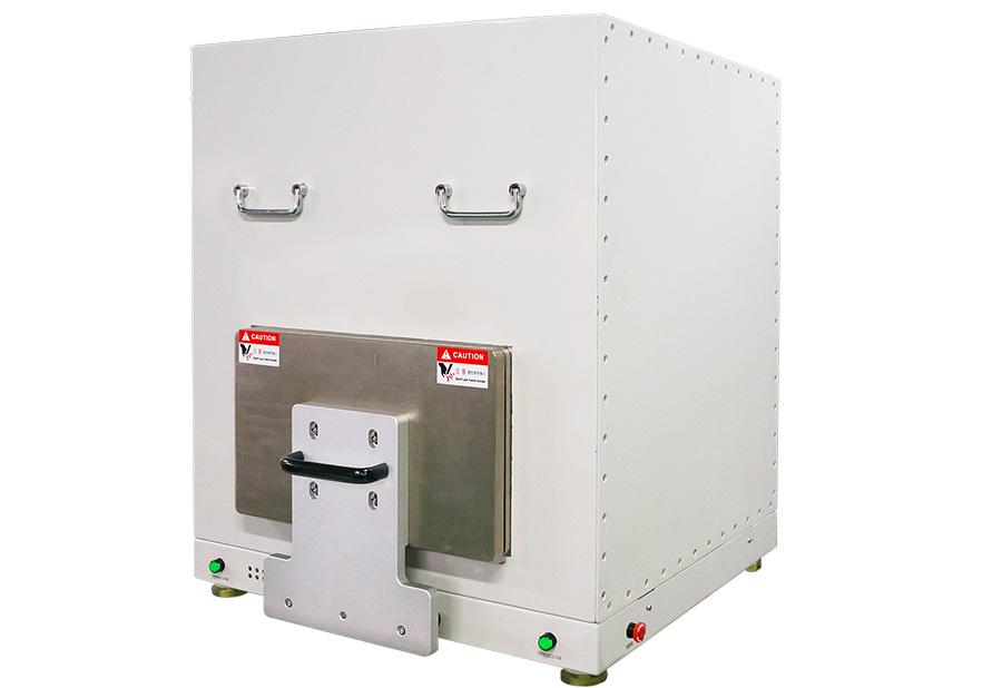 BJ-8809 RF Shielding Box Applied For OTA