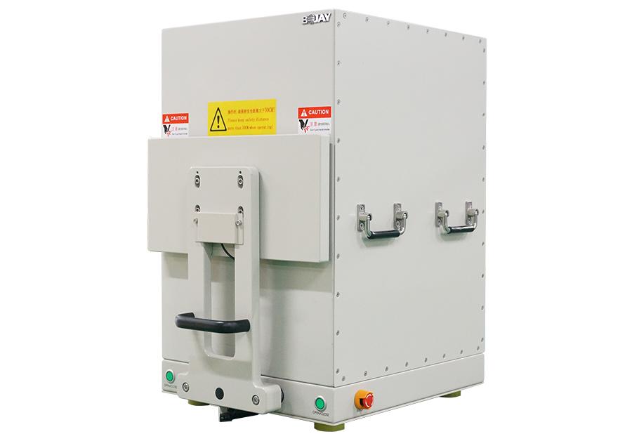 BJ-8811 RF shielding box