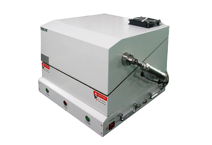 BJ-1900 RF Shielding Box