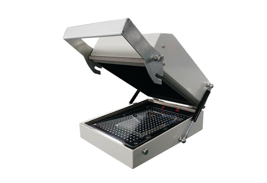 BJ-1902 RF Shielding Box