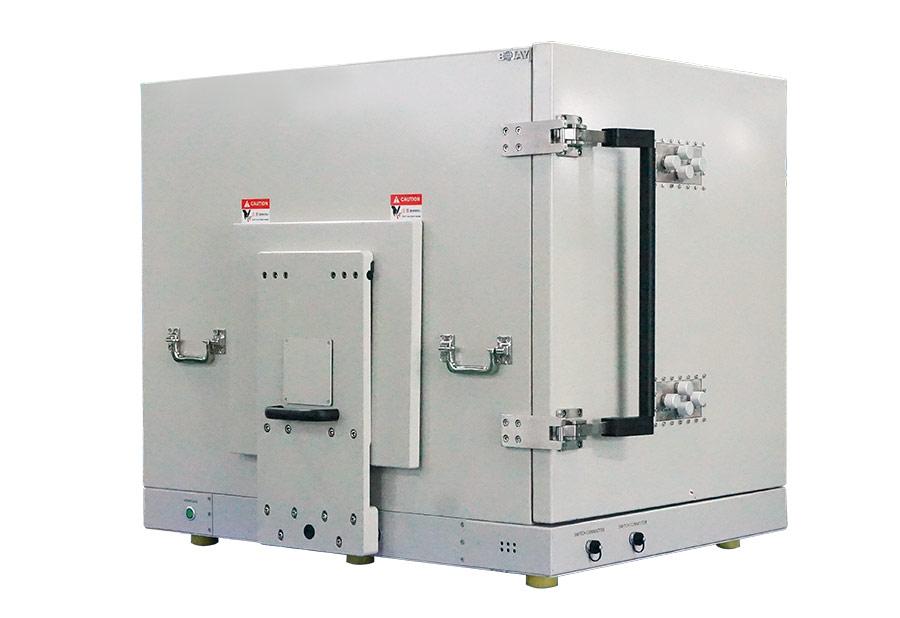 BJ-8818 RF Shielding Box