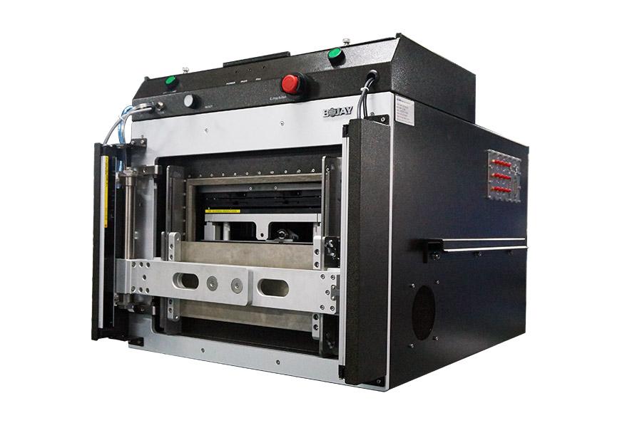 BJ-8802 RF Shielding Box Applied For PCBA