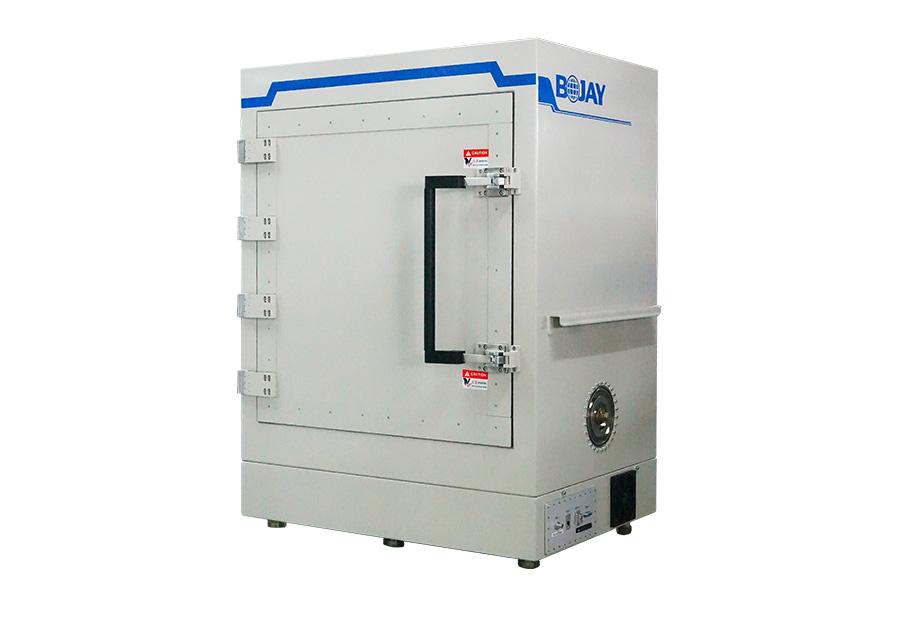 BJ-8019-F RF shielding box  Applied For 5G