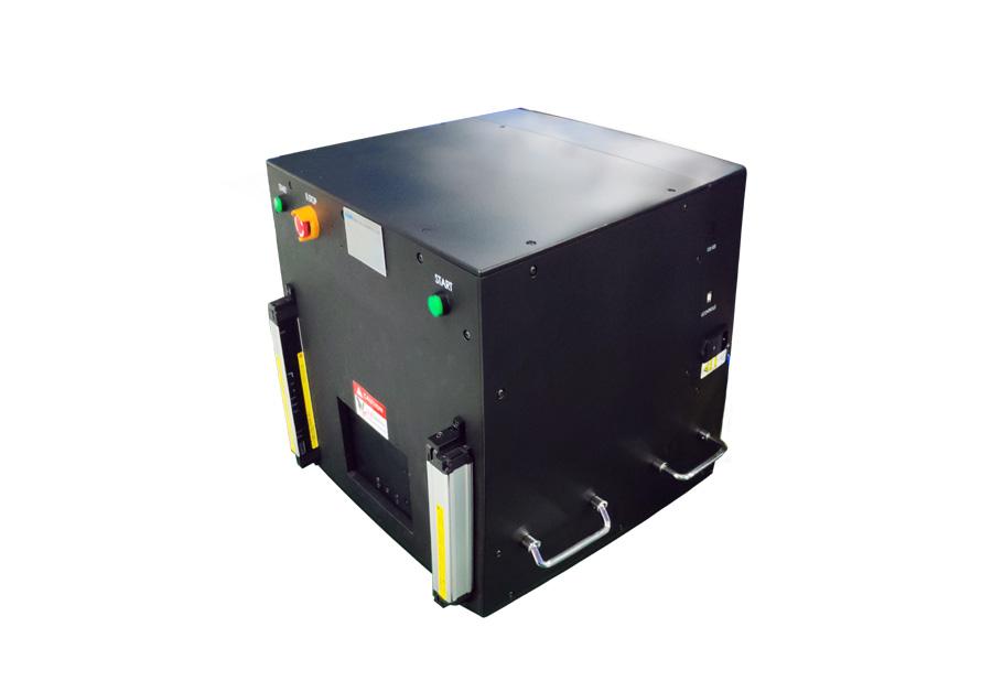 LED Calibration Fixture OB1NP