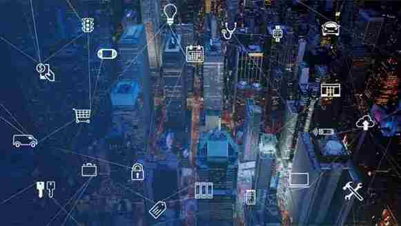 Automation, 5G, artificial intelligence... 2020 technology trends worthy of attention