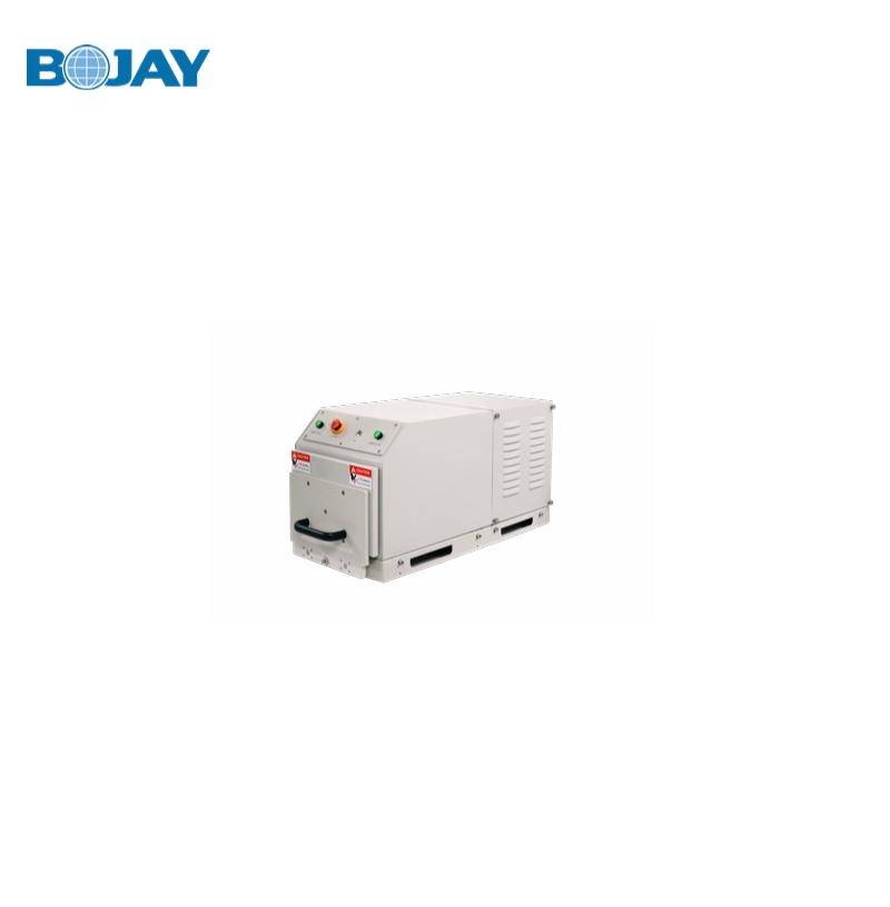 BJ-8819 OTA Test System